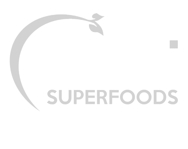 Nutri Superfoods Logo